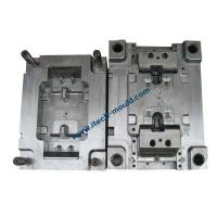 China Molds Product Medical Equipment wholesale