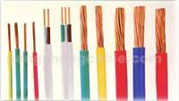 PVC Insulation Electric Wire 8149433416