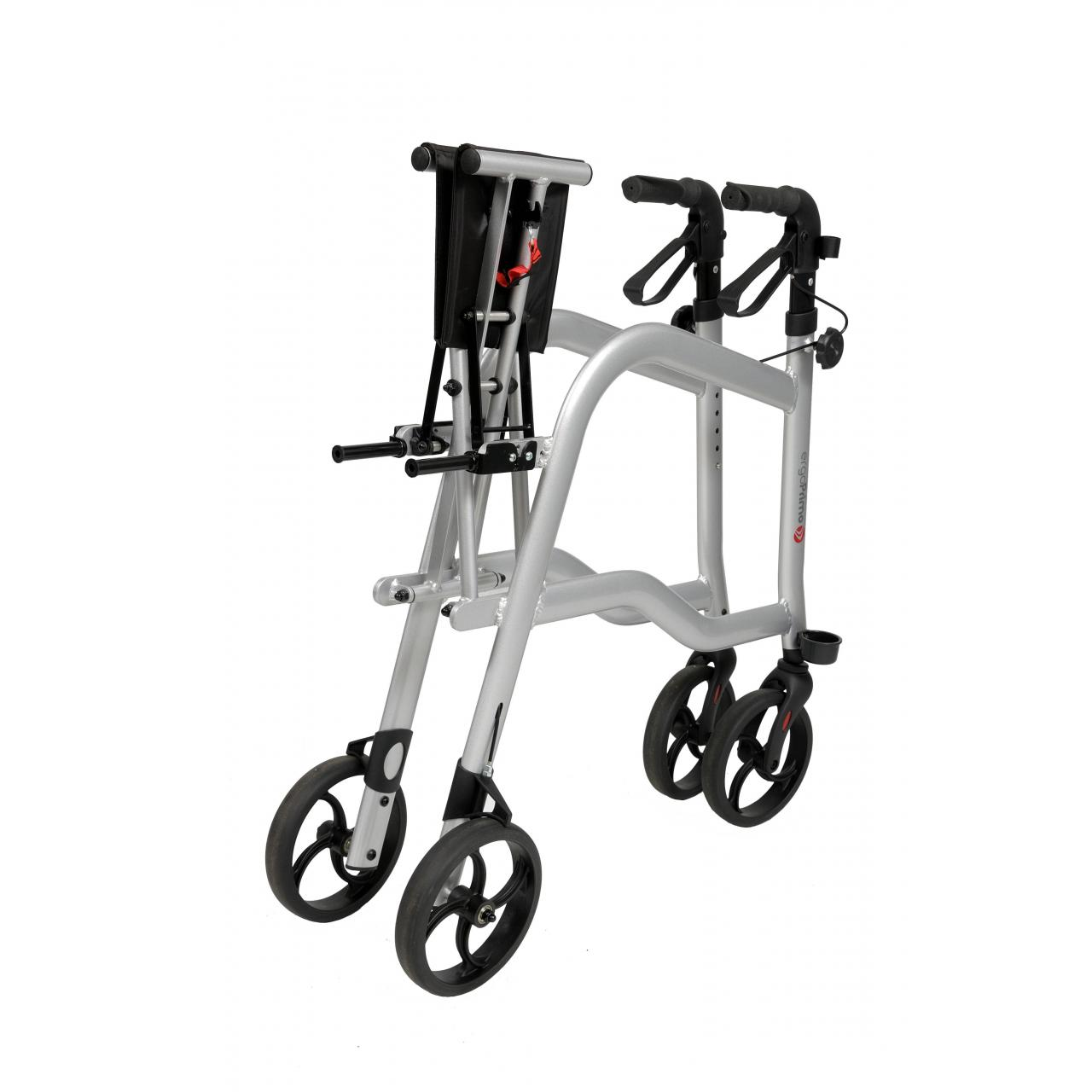 Wholesale Walker from china suppliers