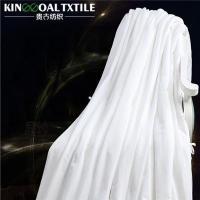China Silk Bedding Silk Quilt&Mattress wholesale