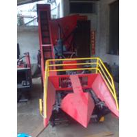 Wholesale Small corn harvester price from china suppliers