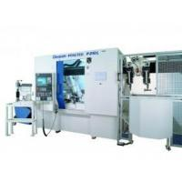 China Cylindrical Gear Solutions P210L on sale