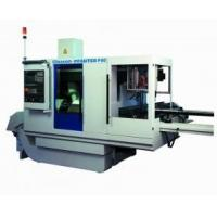 China Cylindrical Gear Solutions P60 on sale