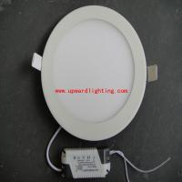 China suspended ceiling light panels wholesale