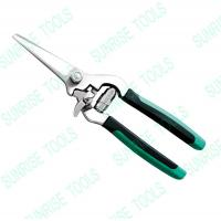 Wholesale DROP FORGED PRUNING SHEARS from china suppliers