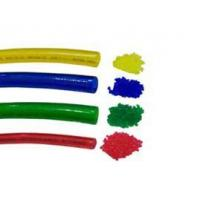Wholesale Classic Ideal Transparent Hoses from china suppliers