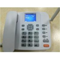 China FWT/FWP 3G Fixed Wireless Phone KY-FT14 on sale