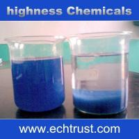 HNS-05 water decoloring flocculant