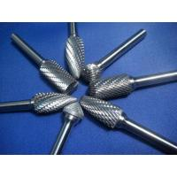 Wholesale Tungsten carbide burrs-16 from china suppliers