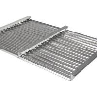 China Aluminum corrugated panel for roofing, aluminum corrugated panels, metal corrugated panels sale on sale