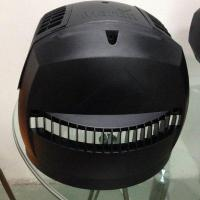 China Plastic injection parts LED moving head housing, plastic parts, moving head spare parts wholesale