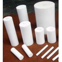 Expanded PTFE Series PTFE Rod/Tube DP9800