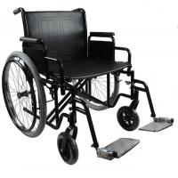 Wholesale Heavy Duty Wheelchair from china suppliers