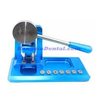 Wholesale Dental Handpiece Repair Kit from china suppliers