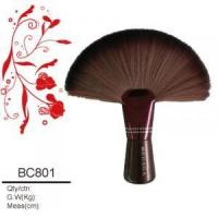 Wholesale Goat hair brush for shaving BC801 from china suppliers