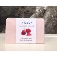 Wholesale Coast - Handmade Soap from china suppliers
