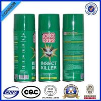 China Insecticide Spray ant killer spray household insecticide spray on sale