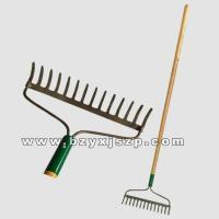 Wholesale Rake YX081578 from china suppliers