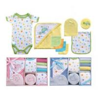 Wholesale Bath Time Set 9pc from china suppliers