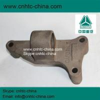 China Transmission Spare Parts AZ2203260001 fork support wholesale