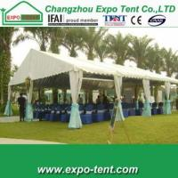 China Outdoor Used Marquee Tent For Sale Model No.:SLP-10 wholesale