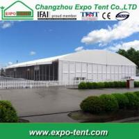 Wholesale Business Canopy Dome Tent Model No.:SLP-20 from china suppliers