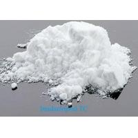 Wholesale Imidacloprid insecticide from china suppliers