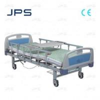 MEDICAL EQUIPMENT HOSPITAL BED