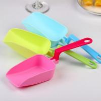 Wholesale folding shovel spoon-plastic ice scoop from china suppliers