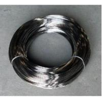 China Stainless steel wire stainless steel annealed soft wire wholesale
