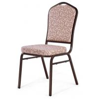 Wholesale Steel Chair Series YE-027 from china suppliers