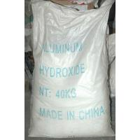 Activated Aluminum Hydroxide