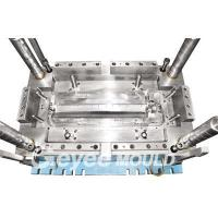Wholesale Air Conditioner Mould from china suppliers