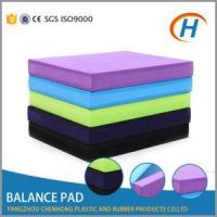 Balance Pad High elasticity eva balance pad from china supplier