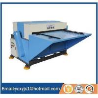 China high quality XYJ-4/2000 woodworking combination machine wholesale