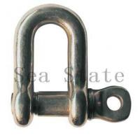Buy cheap Container Shackle from wholesalers