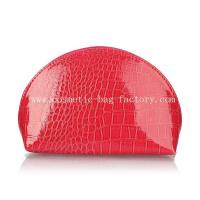 China fun cosmetic pouch bag for cosmetics wholesale