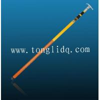 China Multipurpose adjustable operating rod wholesale