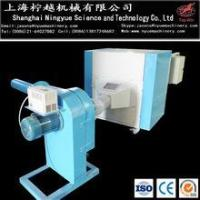 China NY-60/80 Pillow Carding And Filling Machine,Filling Machine Micro Fiber,Filiing Machine Hollow Fiber wholesale