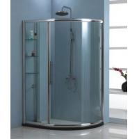 Wholesale Shower No: CY-B102A from china suppliers