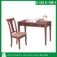 China Writing Desk wholesale