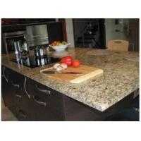 Prefabricated Granite Countertops Lowes Images Buy Prefabricated Granite Countertops Lowes
