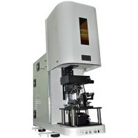 China NanofinderHE Spectral devices wholesale