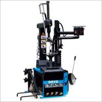 China Tire Changer Tire Changer wholesale
