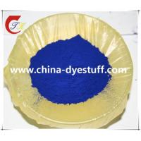 Solvent Blue 36