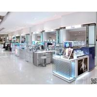 Wholesale CS200 make up displays from china suppliers