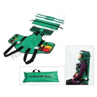 China Accident Rescue Emergency Extrication Device NF-ED01 wholesale