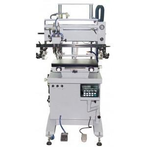 yudu silk screen printing machine