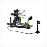 China Tyre Changer Tire Changer Machine wholesale