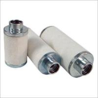 China Industrial Filter Air Oil Separator Filter wholesale